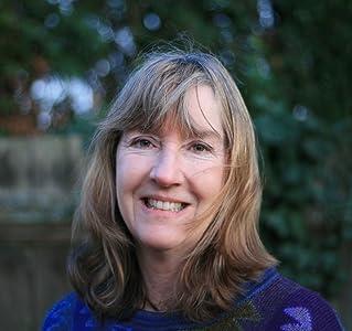 Sue Heaser