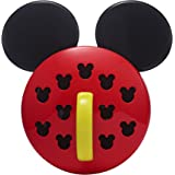 The First Years Disney Baby Bath Scoop and Storage, Mickey Mouse