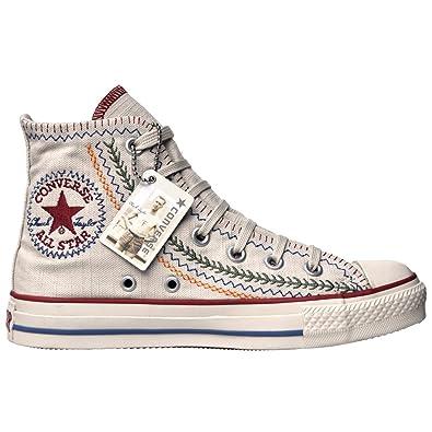 Converse Chucks All Star Bestellnummer 1U436 Gr.: EU: 40 UK