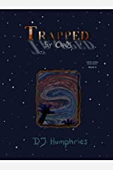 Trapped By Chaos (Haven Ansley Porter Book 2) Kindle Edition