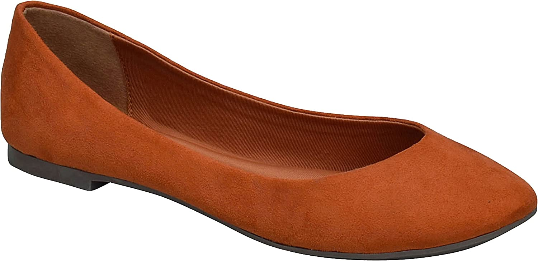 research.unir.net Fashion Clothes, Shoes & Accessories Breckelles ...