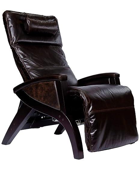 Phenomenal Amazon Com Svago Zgr Newton The Ultimate Leather Zero Bralicious Painted Fabric Chair Ideas Braliciousco