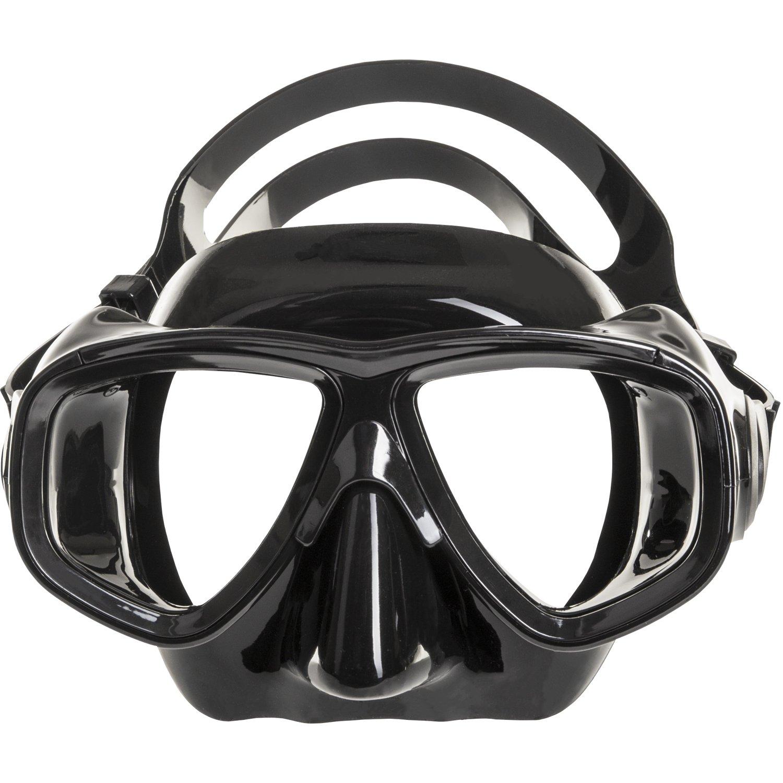 Bk Silicon Yellow Blue Rx Prescription- Bk IST Prescription Mask- Optical Corrective Scuba Diving Snorkeling Mask