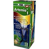 JBL Artemio Cultivation Set for Artemia Nauplien