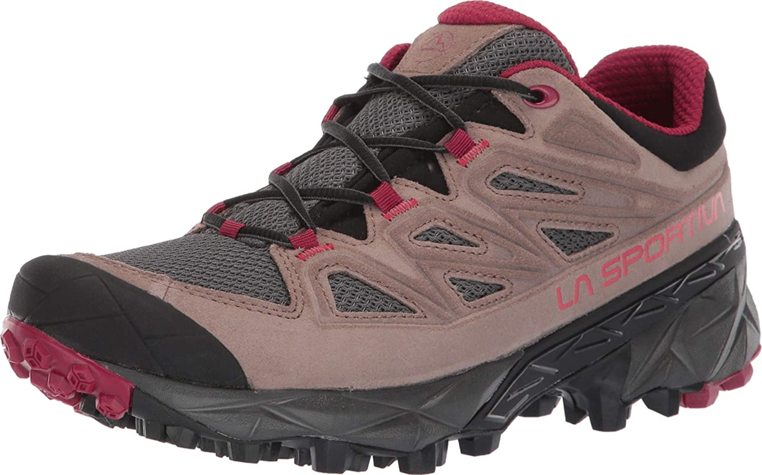 La Sportiva Trail Ridge Low Women's Hiking Shoe
