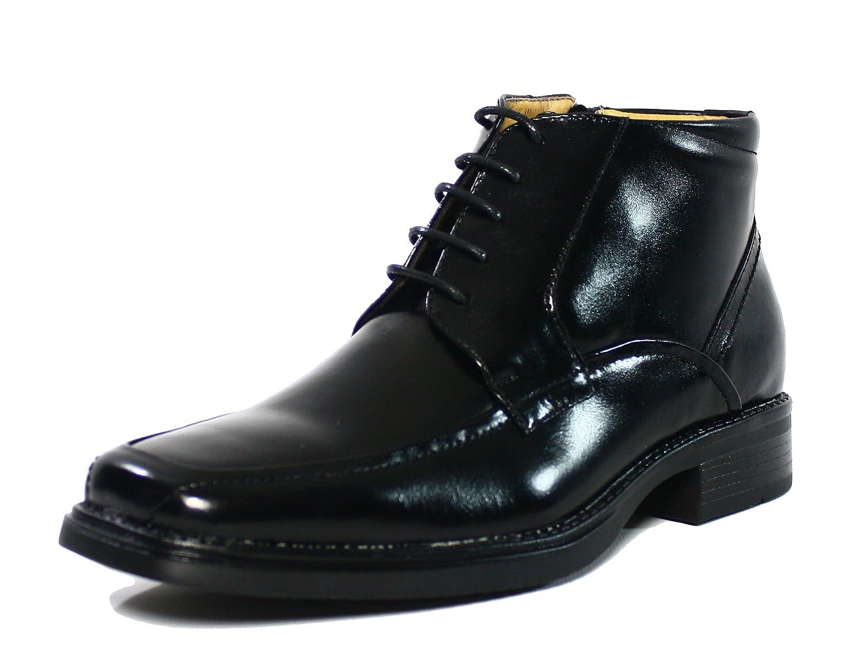 La Milano B5505 Mens Boots