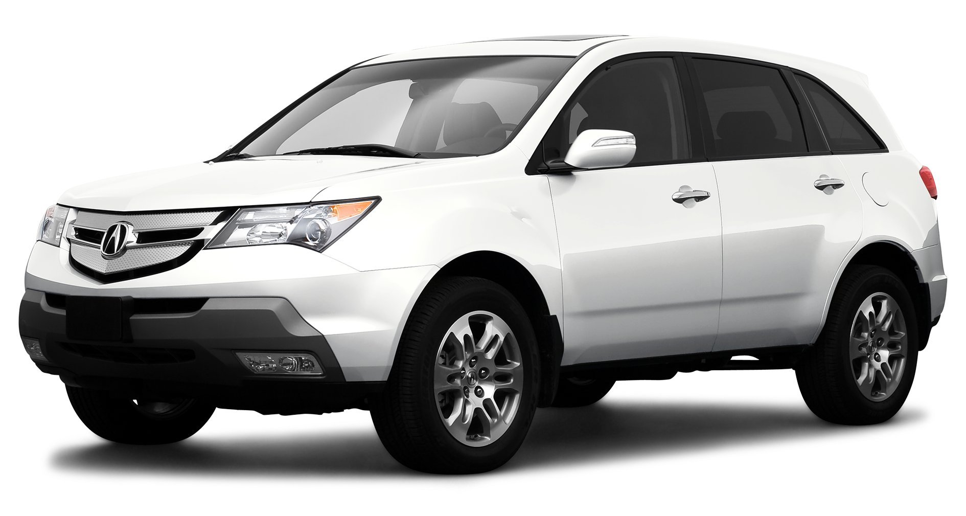 amazon com 2009 acura mdx reviews images and specs vehicles rh amazon com 2011 Acura MDX 2008 Acura MDX