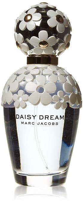 8cfbf45384e Marc Jacobs Daisy Dream EDT 100mls  Amazon.co.uk  Health   Personal Care