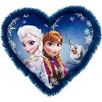 Disney Frozen : Cojín Infantil