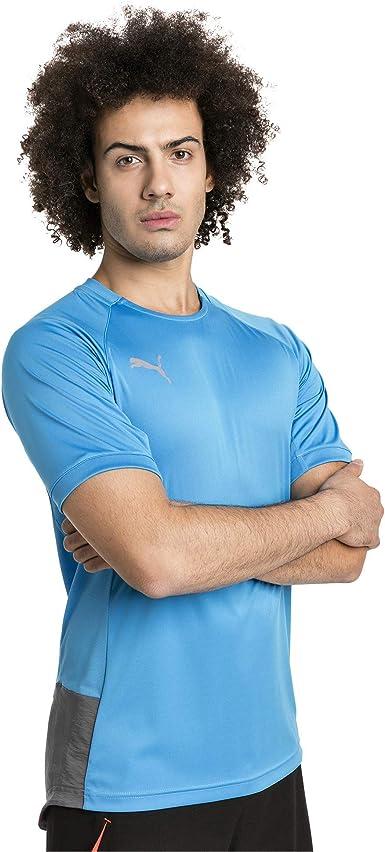 PUMA Ftblnxt Pro Shirt Camisa para Hombre