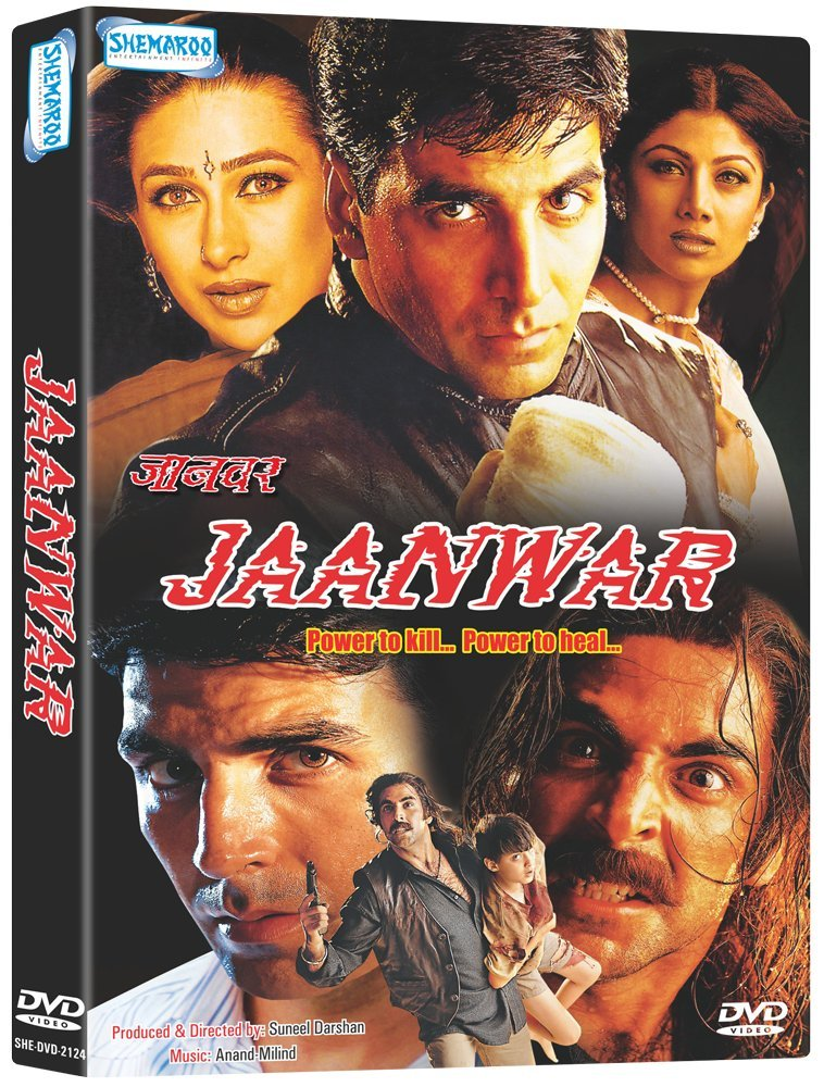 talaash aamir khan mp3 songs free download