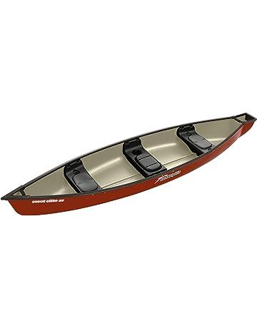 52833ac0538f SUNDOLPHIN Sun Dolphin Scout Elite SS Canoe
