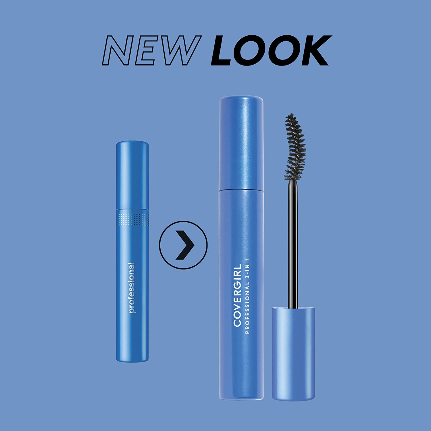 consumer report best mascara reviews