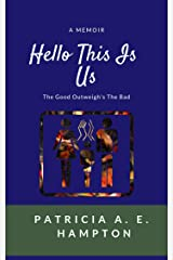 Hello This Is Us Kindle Edition