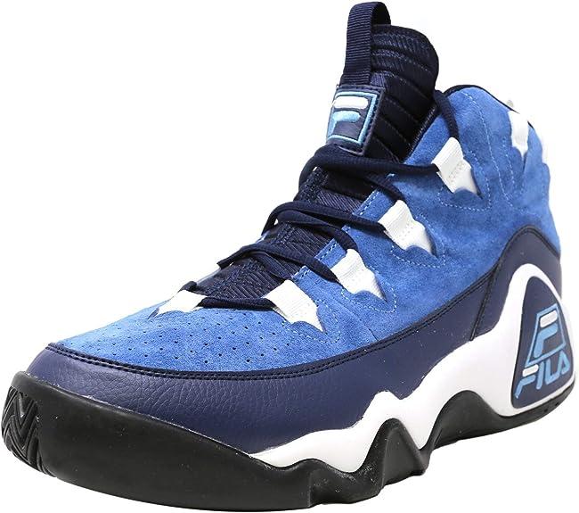 Amazon | [フィラ] 95 Slip Fashion Sneakers