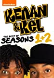 Kenan & Kel: The Best of Seasons 1 & 2