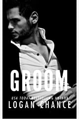 Groom (The Deceit Duet Book Two) Kindle Edition