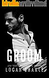 Groom (The Deceit Duet Book Two)