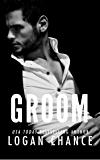Groom (The Deceit Duet Book Two)