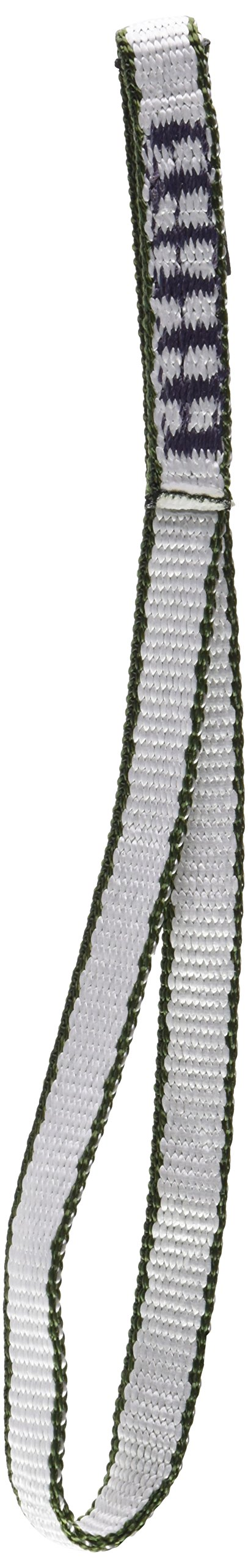 Petzl St'Anneau Dyneema Sling Yellow 60cm by Petzl (Image #1)