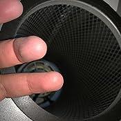 Amazon Com Austin Air Healthmate Plus Air Purifier Home