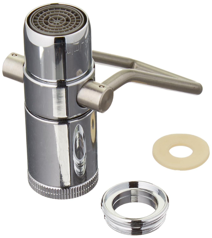 Encore Quik-Wash Faucet Control - KN91-0100 - Faucet Aerators And ...