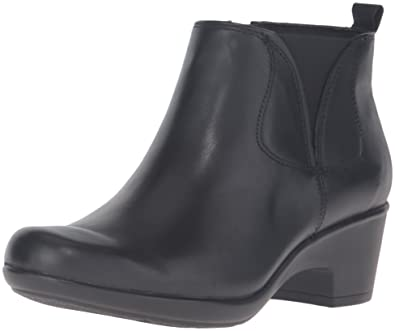 Women's Malia Charter Boot