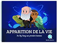 Apparition De La Vie (Quelle