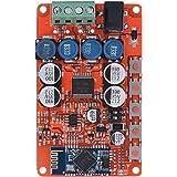yosoo tda7492p 25W + 25W Wireless Bluetooth 4.0audio-Ontvanger digitale versterker Board