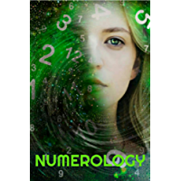 Numerology: Discover Your Life's True Purpose (English Edition)
