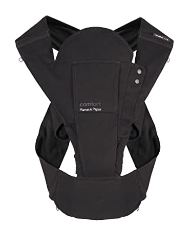 Amazon Com Mamas Papas Comfort Baby Carrier Child Carrier