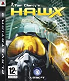 Tom Clancy's Hawx H-A-W-X