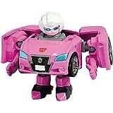 Transformers QTF06 Arcee