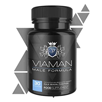 b5c97563a1b Viaman