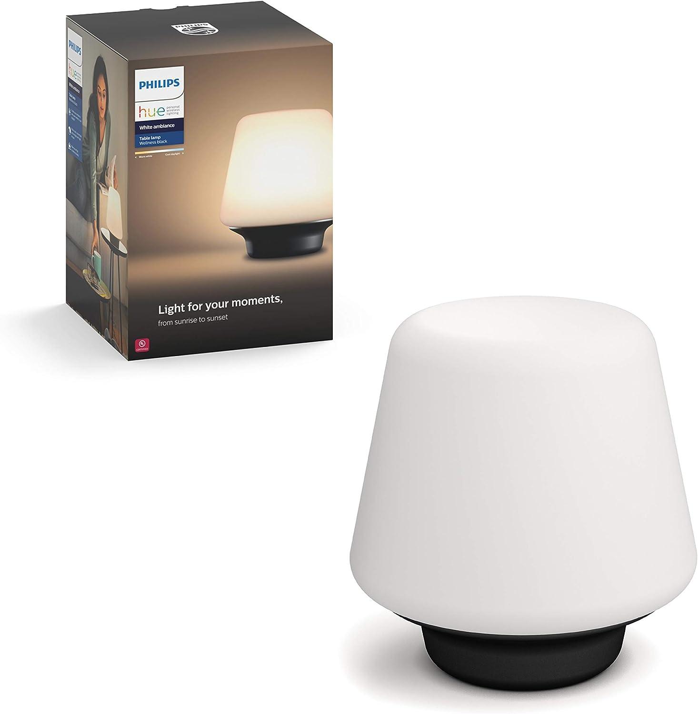 Best Smart Lamps To Buy
