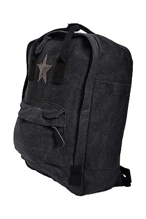 a0fc6643560d8 angesagter trendiger Rucksack für Schule