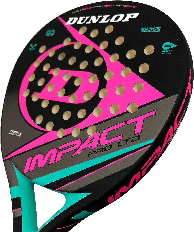 Dunlop Impact X-Treme Pro LTD