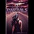 Partials (Partials, Book 1)