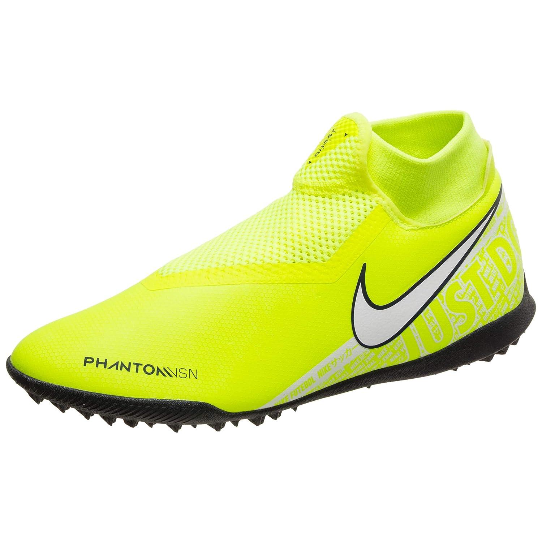 Buy Nike Men's Phantom Vision Academy