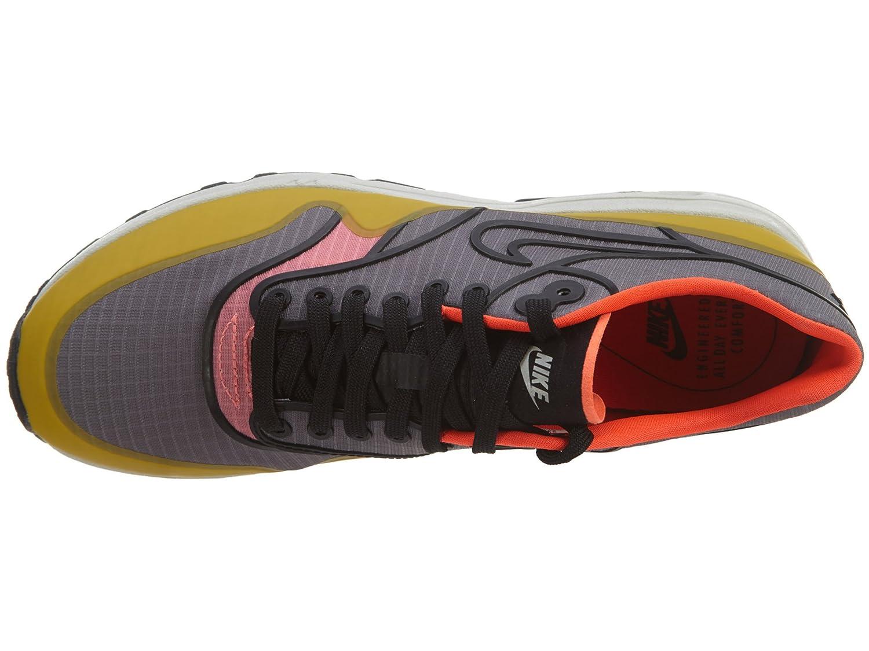 Nike Women's Air Max 1 Ultra 2.0 SI Running Shoe: Amazon.ca
