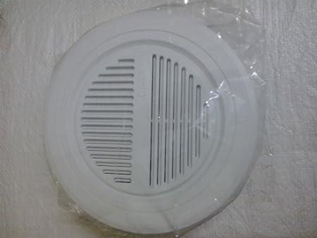 Lbd 8352 Bosch Speaker Pdf Download