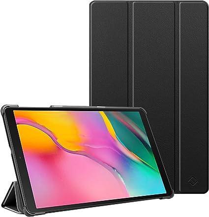 Fintie Hülle Für Samsung Galaxy Tab A 10 1 T510 Computer Zubehör