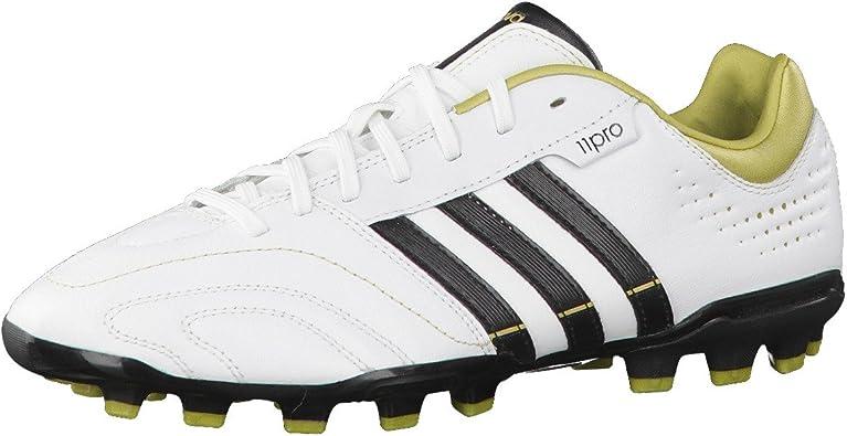 adidas 11Nova TRX AG, Botas de fútbol para Hombre