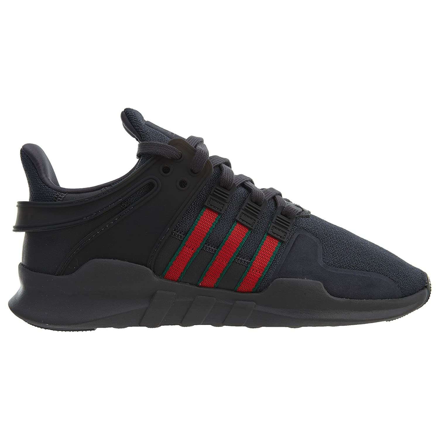 promo code ade7e a3685 Amazon.com   adidas Mens EQT Support Adv Athletic   Sneakers   Road Running