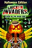 Chicken Invaders 5: Cluck of the Dark Side Halloween Edition [Download]