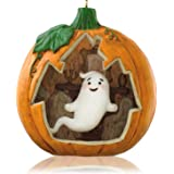1 X Happy Halloween! - 2014 Hallmark Keepsake Ornament