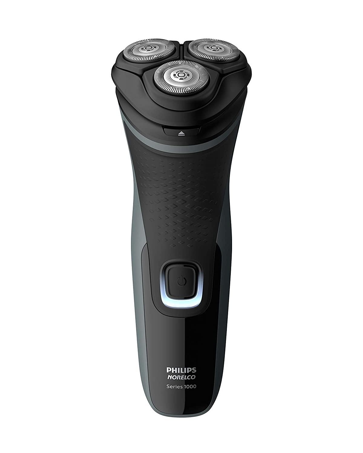 Philips Norelco Shaver 2300 S1211/81