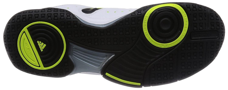 Adidas Adidas Adidas Court Stabil 12 Herren Handballschuhe e6057c