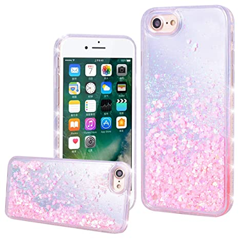 coque iphone 8 rigide motif