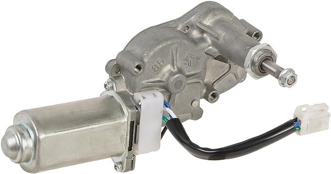 Remanufactured Toyota,Matrix Rear 08-03 A1 Cardone 85-2049 Wiper Motor